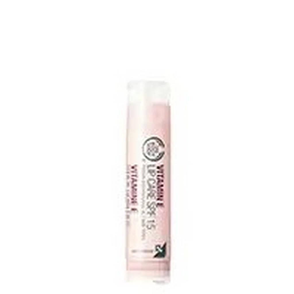 Vitamin E Lippenpflegestift