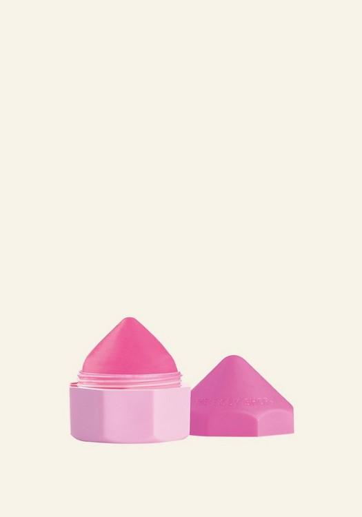 Lip Juicer - Raspberry, Beetroot & Ginger