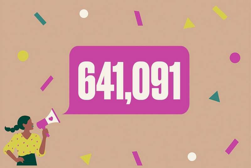 641,091