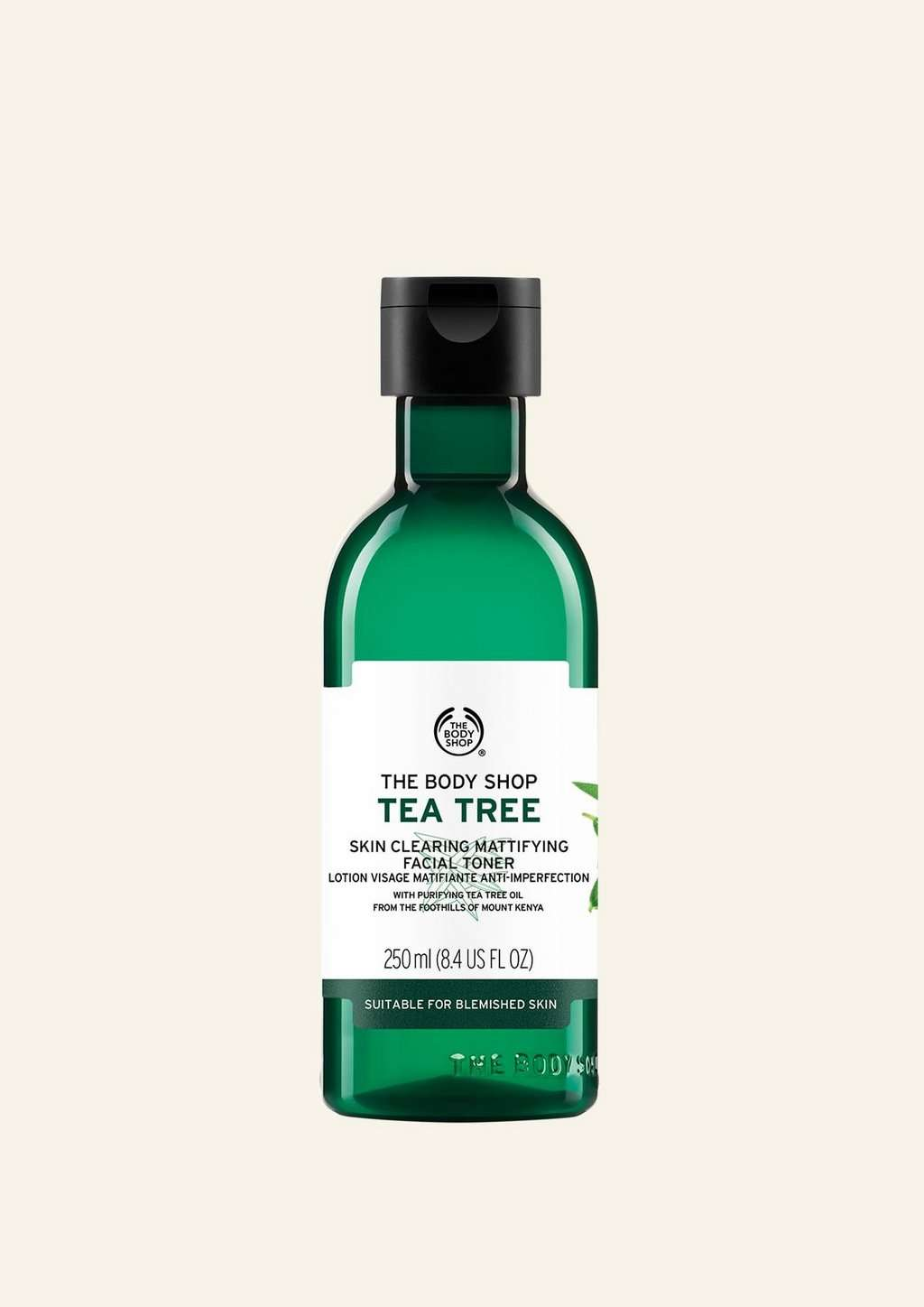 Tea Tree Gesichtswasser