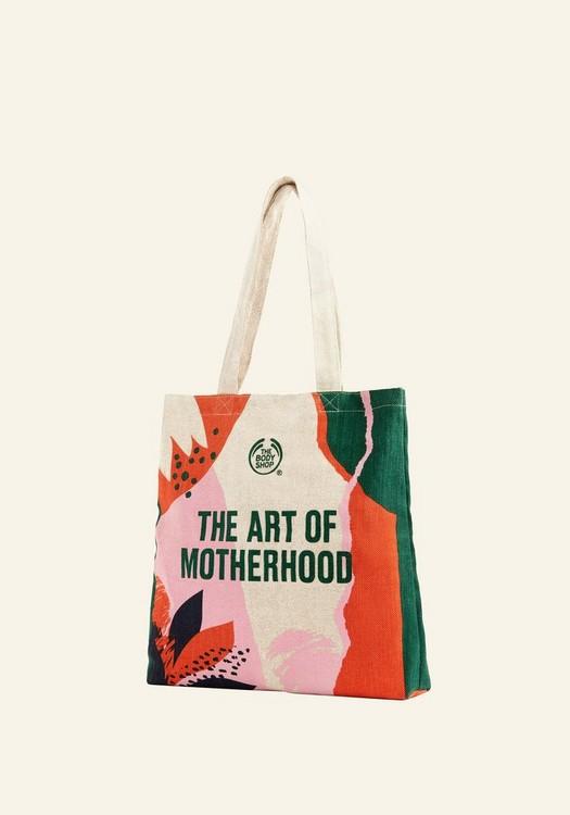 The Art of Motherhood Bag 1 Piece