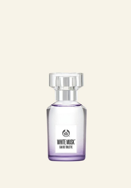 White Musk® Eau de Toilette 30 ML