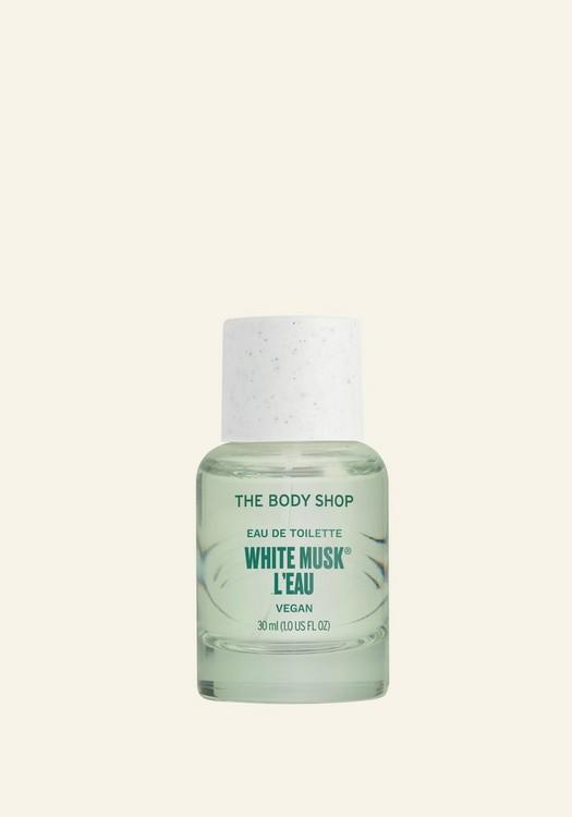 White Musk® L'Eau Eau De Toilette 30ml