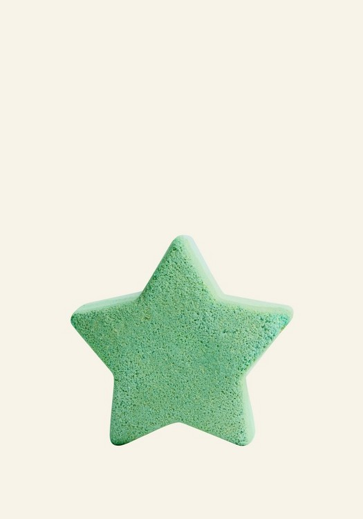 Winter Jasmine Bath Bomb 75g