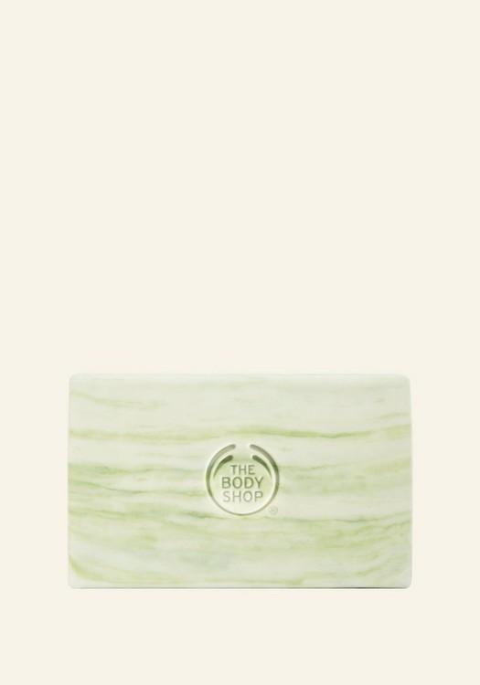 Winter Jasmine Soap 75g