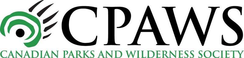 The Canadian Parks and Wilderness Society (CPAWS)