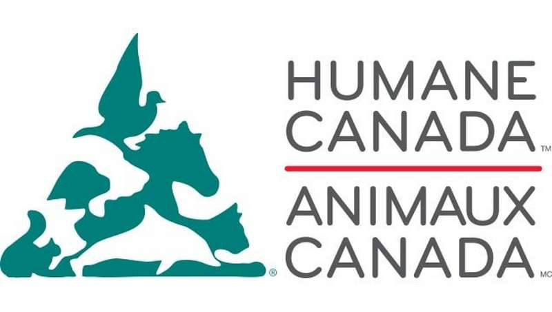 Humane Canada - Animaux Canada