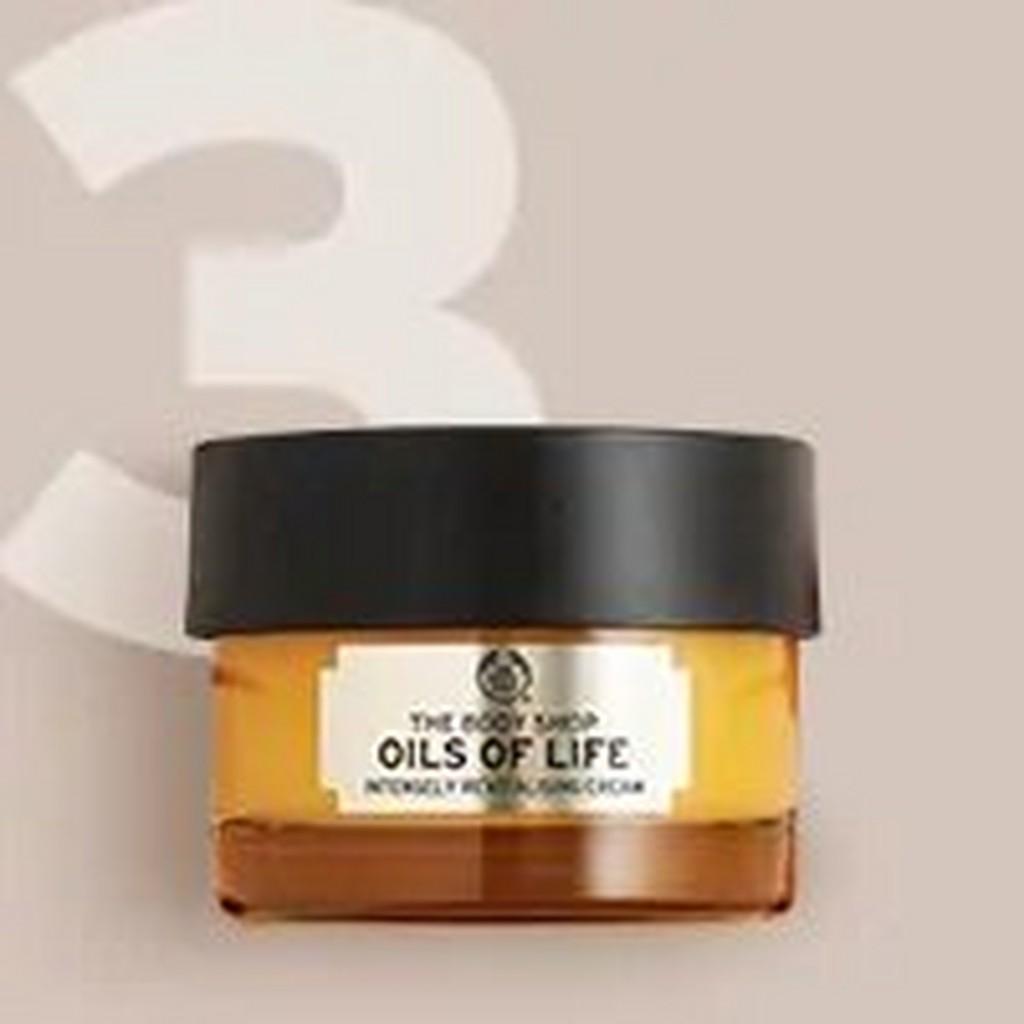 oils of life step 3